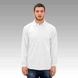 BIZNIS - Polo majica