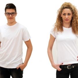 CLASSIC - Majica