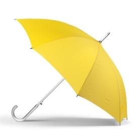 Vivo kišobran