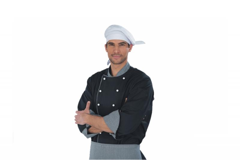 Ugostiteljska uniforma