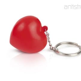 HEART MINI
