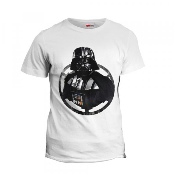 """DESIGN MAJICA  MUŠKA -  """"Darth Vader-01"""""""