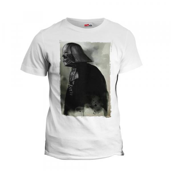 """DESIGN MAJICA  DEČIJA -  """"Darth Vader-02"""""""